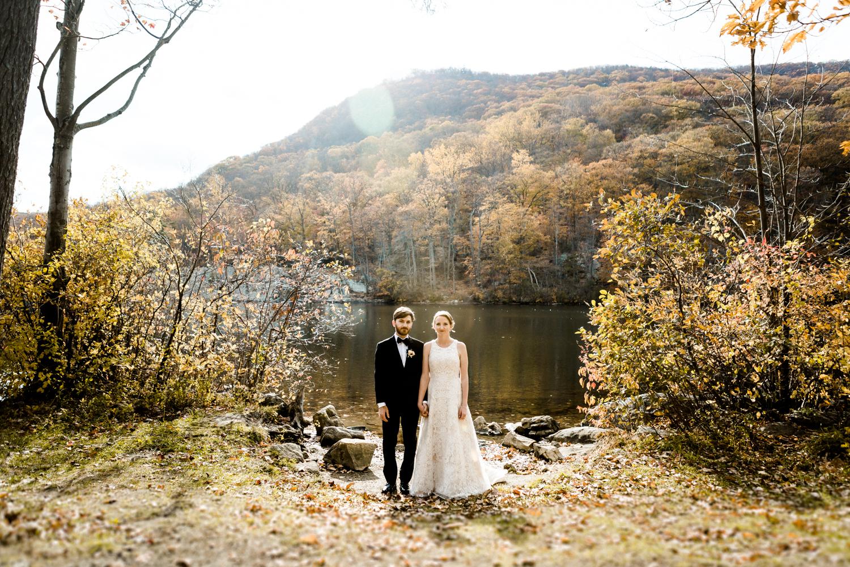 lissie_loomis_photo_nyc_brooklyn_wedding_engagement_photographer_photography-29.JPG