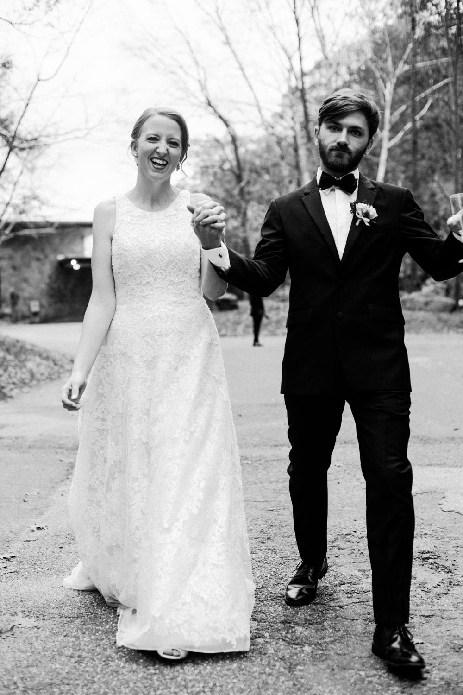 lissie_loomis_photo_nyc_brooklyn_wedding_engagement_photographer_photography-40.JPG