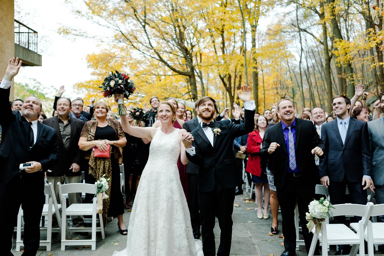 lissie_loomis_photo_nyc_brooklyn_wedding_engagement_photographer_photography-39.JPG