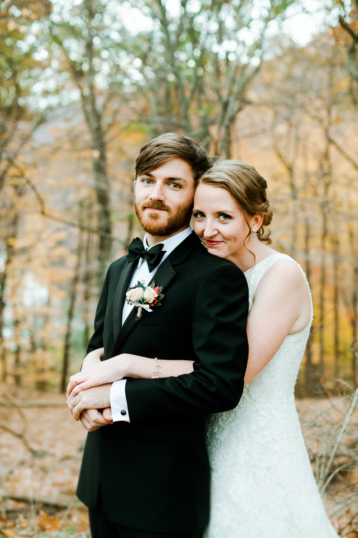 lissie_loomis_photo_nyc_brooklyn_wedding_engagement_photographer_photography-42.JPG