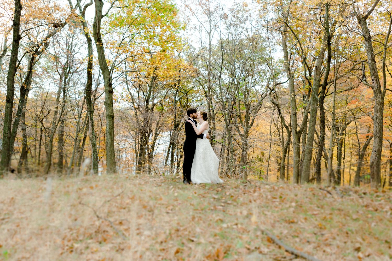 lissie_loomis_photo_nyc_brooklyn_wedding_engagement_photographer_photography-41.JPG