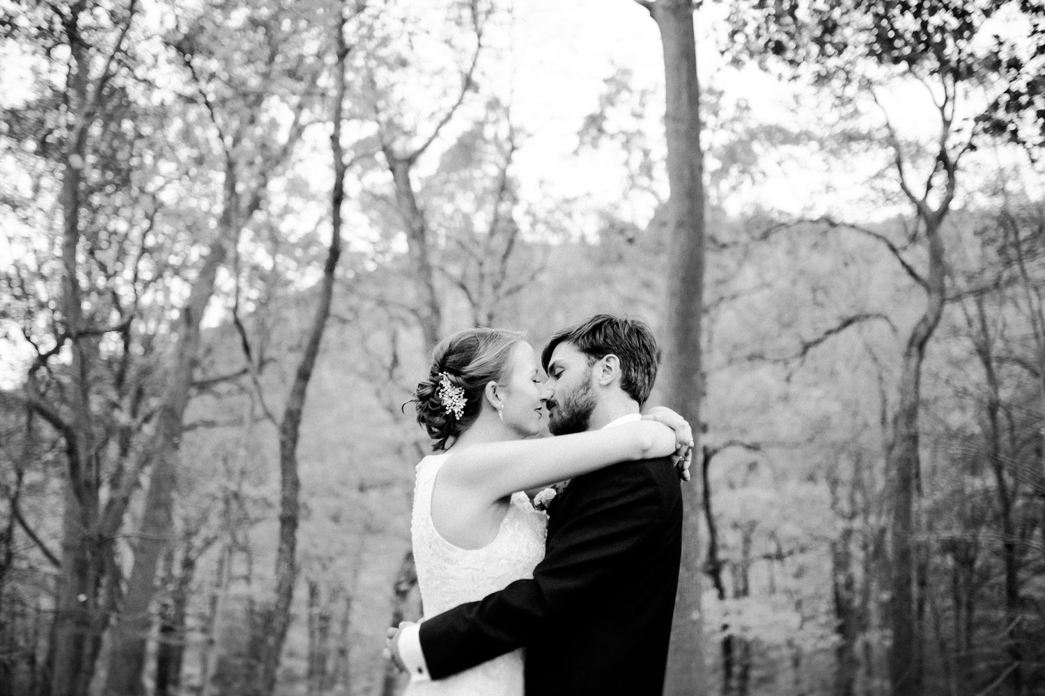 lissie_loomis_photo_nyc_brooklyn_wedding_engagement_photographer_photography-45.JPG