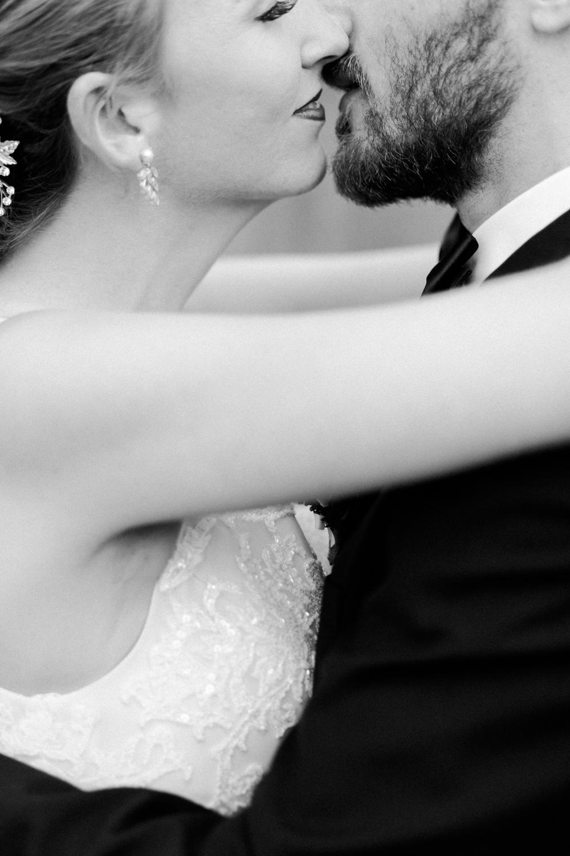 lissie_loomis_photo_nyc_brooklyn_wedding_engagement_photographer_photography-46.JPG