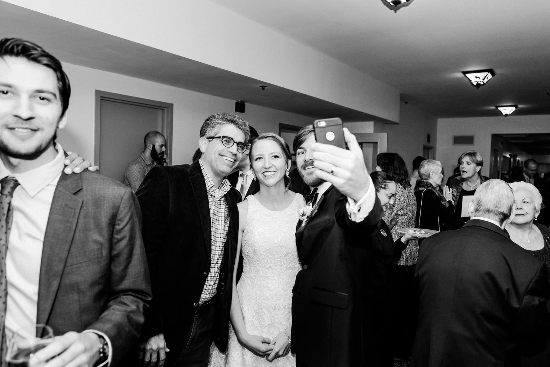 lissie_loomis_photo_nyc_brooklyn_wedding_engagement_photographer_photography-53.JPG