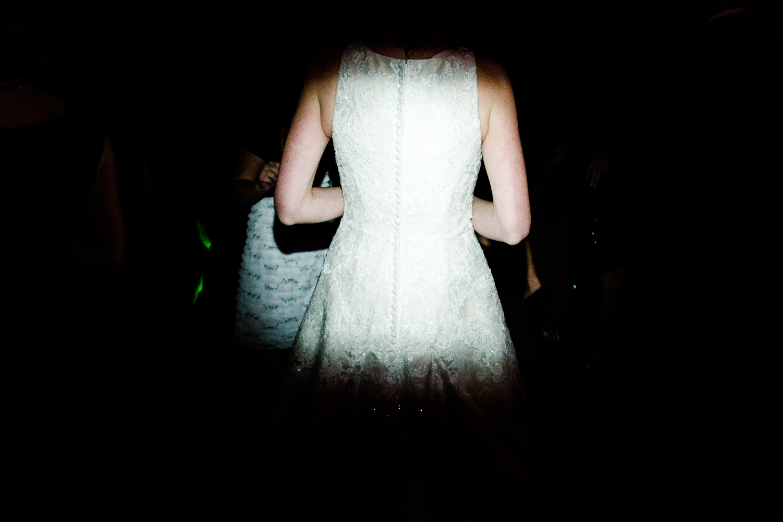 lissie_loomis_photo_nyc_brooklyn_wedding_engagement_photographer_photography-54.JPG