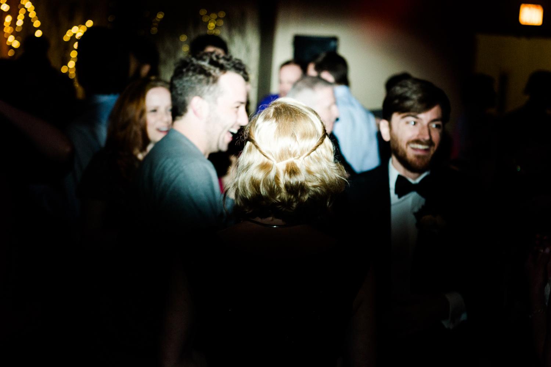 lissie_loomis_photo_nyc_brooklyn_wedding_engagement_photographer_photography-55.JPG