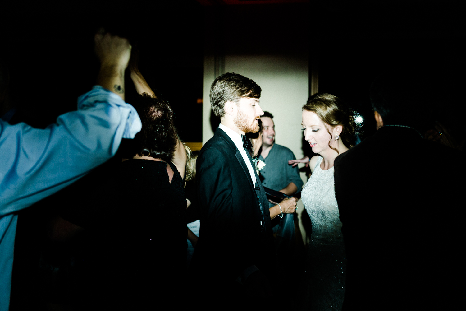 lissie_loomis_photo_nyc_brooklyn_wedding_engagement_photographer_photography-59.JPG