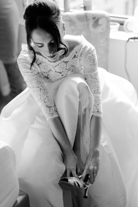 lissie_loomis_photo_nyc_brooklyn_wedding_engagement_photographer_photography-19.JPG
