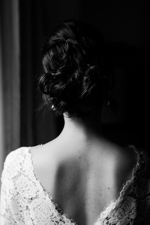 lissie_loomis_photo_nyc_brooklyn_wedding_engagement_photographer_photography-24.JPG