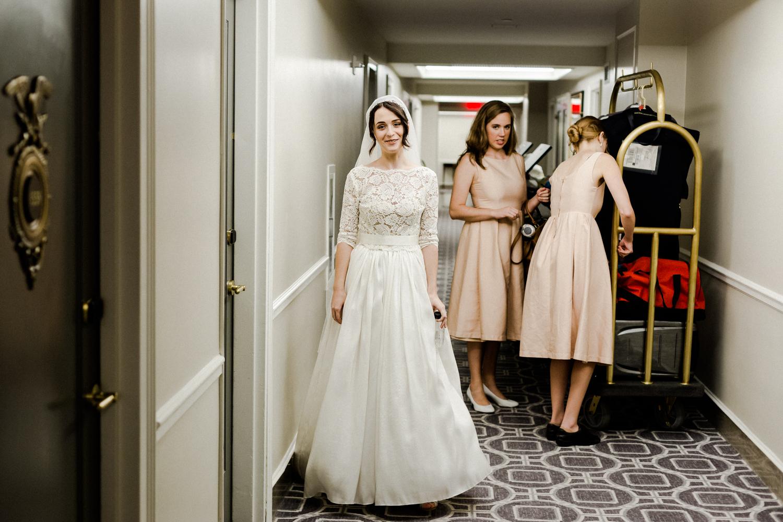 lissie_loomis_photo_nyc_brooklyn_wedding_engagement_photographer_photography-26.JPG