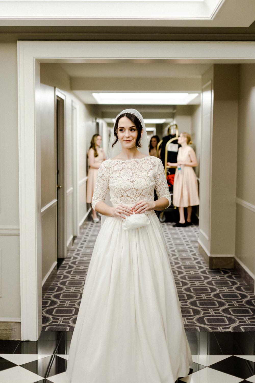 lissie_loomis_photo_nyc_brooklyn_wedding_engagement_photographer_photography-27.JPG