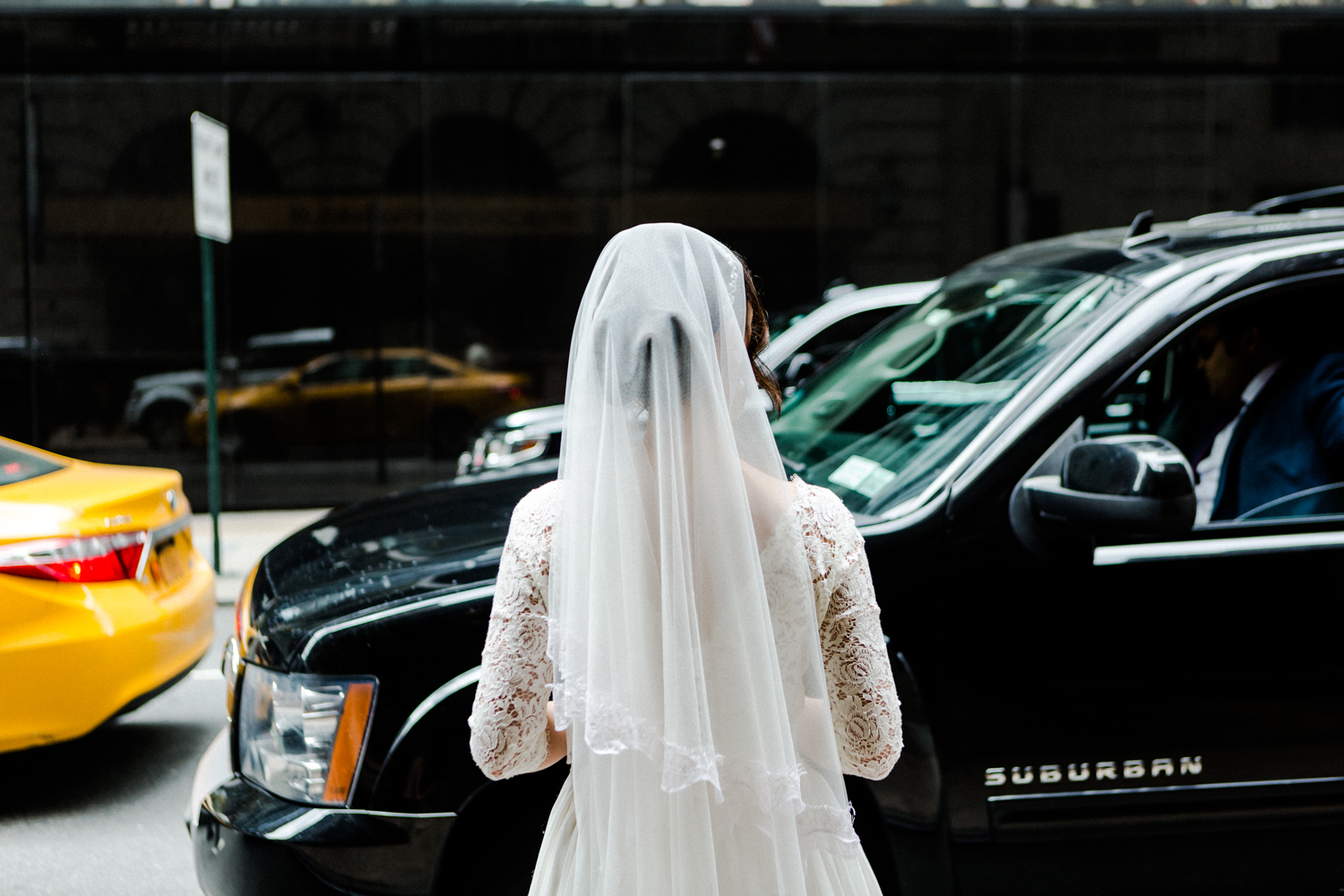 lissie_loomis_photo_nyc_brooklyn_wedding_engagement_photographer_photography-30.JPG