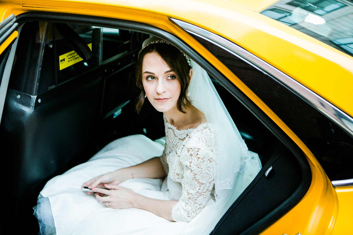 lissie_loomis_photo_nyc_brooklyn_wedding_engagement_photographer_photography-34.JPG