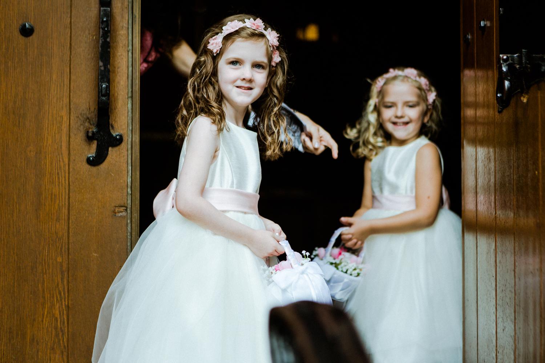 lissie_loomis_photo_nyc_brooklyn_wedding_engagement_photographer_photography-35.JPG