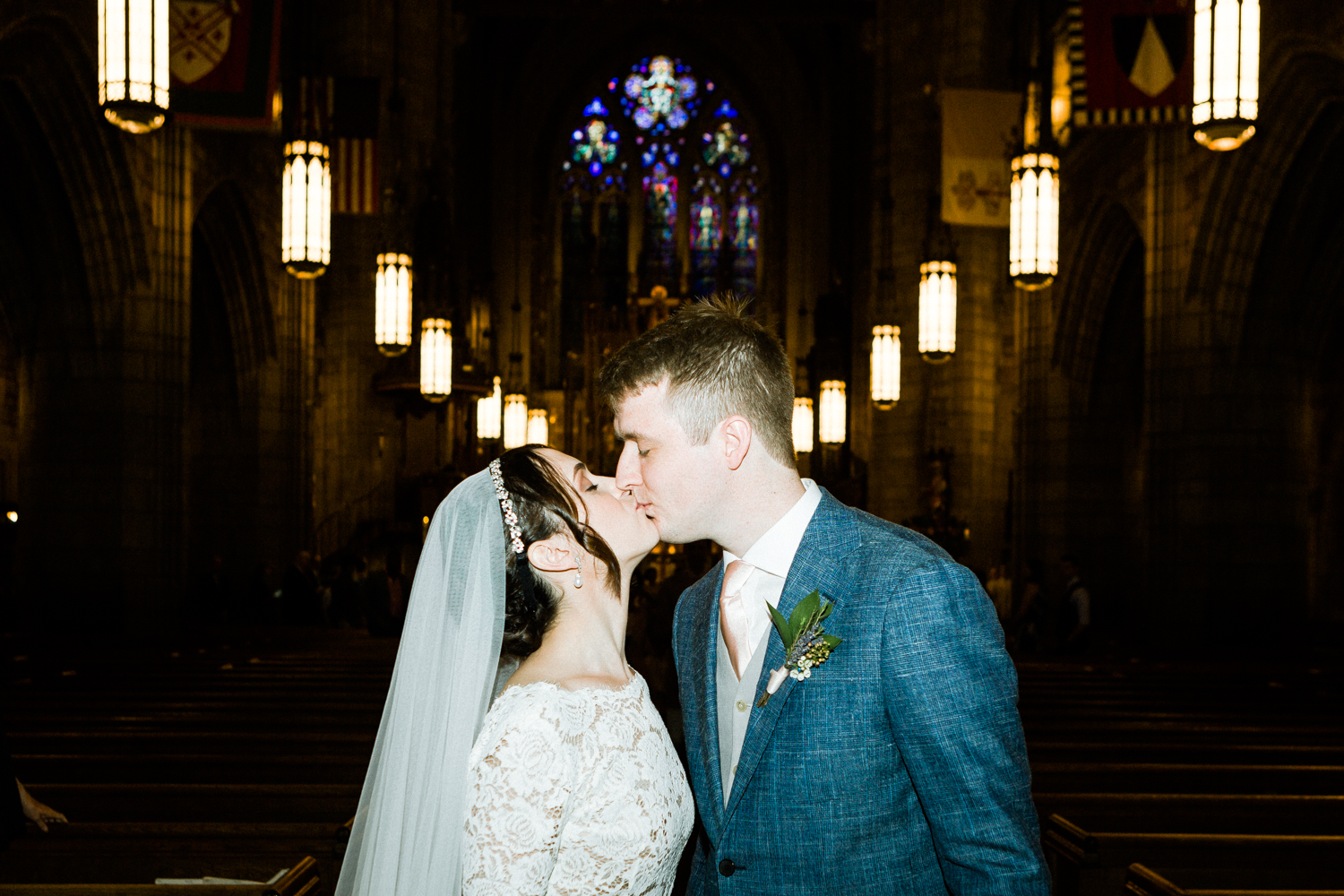 lissie_loomis_photo_nyc_brooklyn_wedding_engagement_photographer_photography-37.JPG