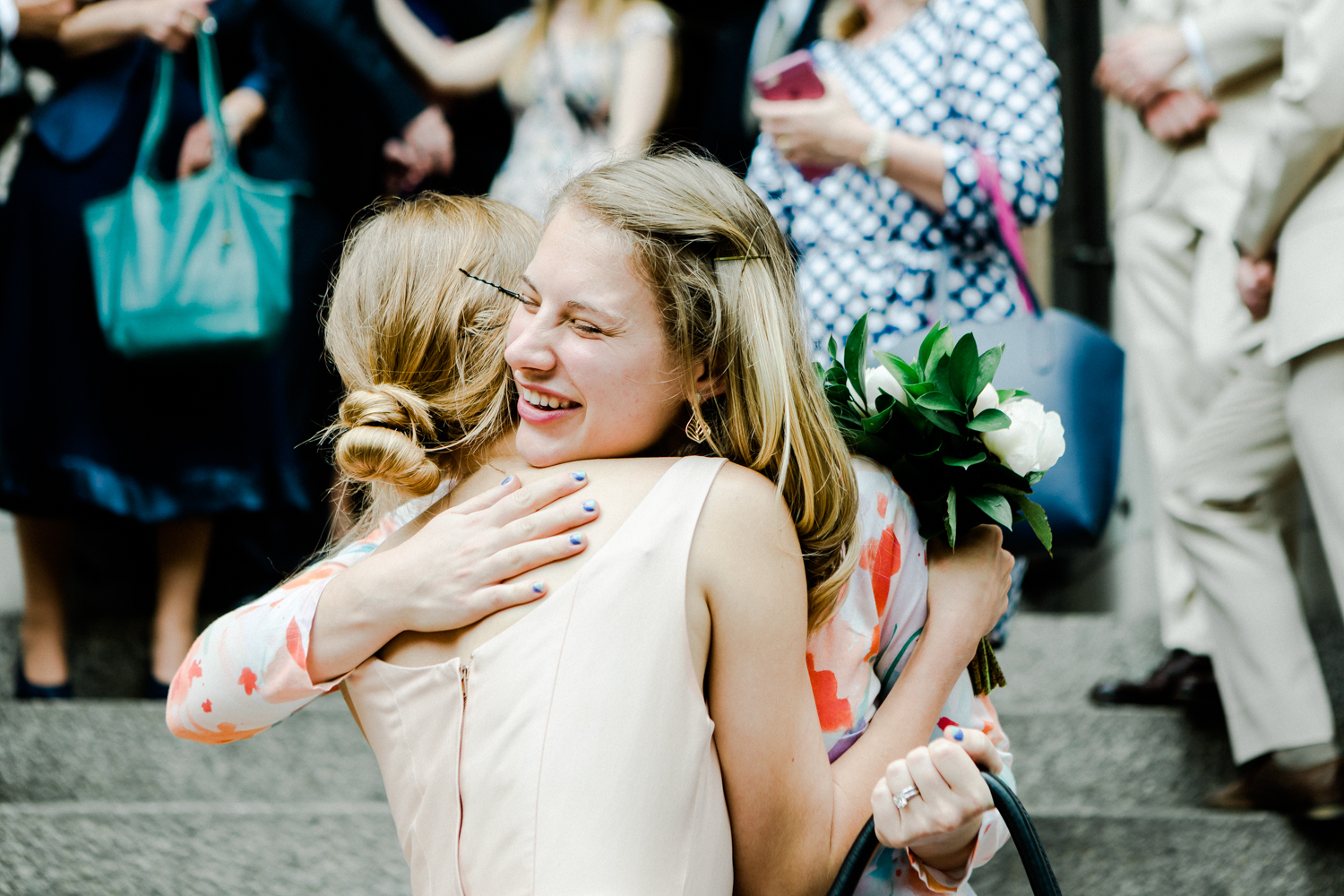 lissie_loomis_photo_nyc_brooklyn_wedding_engagement_photographer_photography-42.JPG