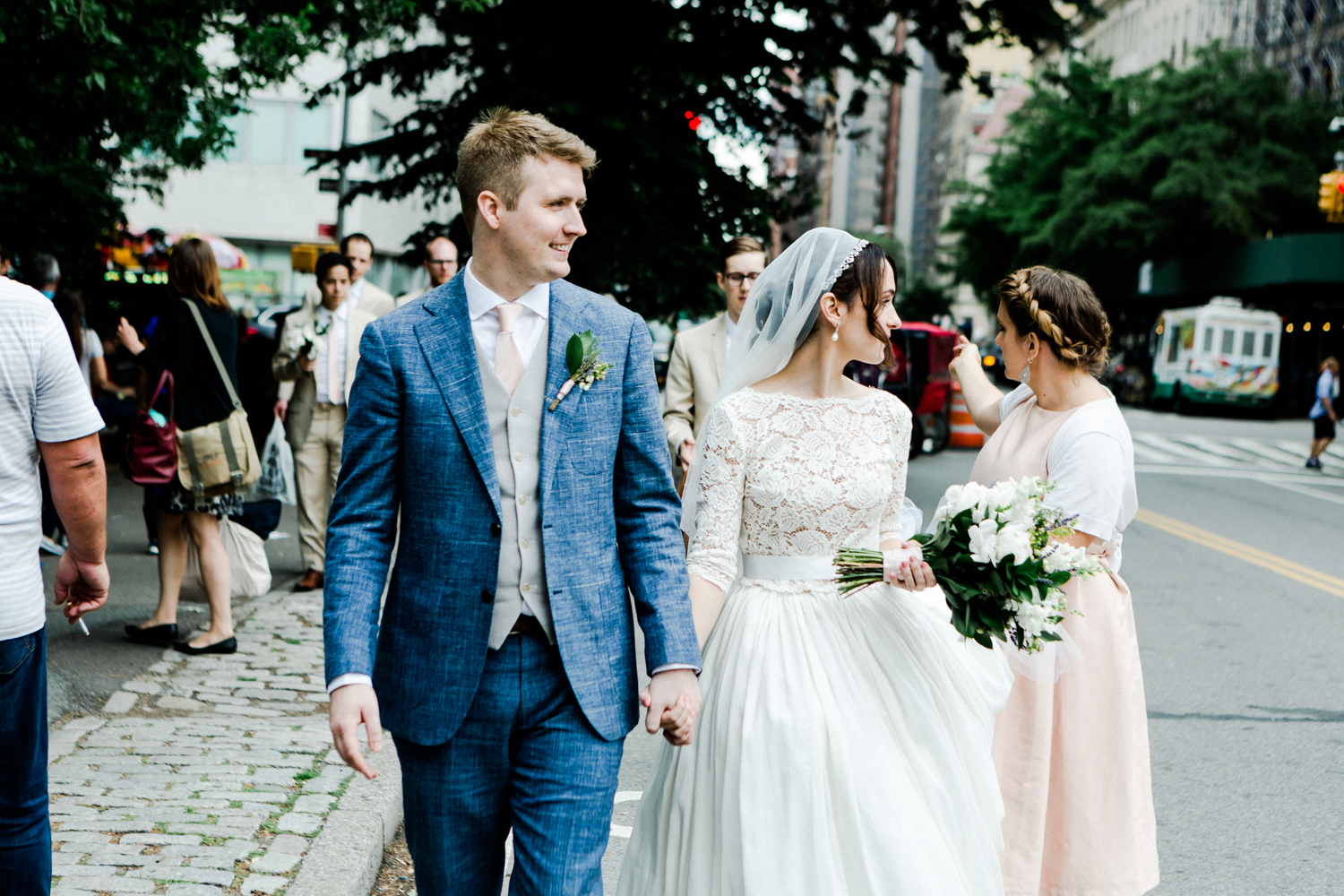 lissie_loomis_photo_nyc_brooklyn_wedding_engagement_photographer_photography-46.JPG