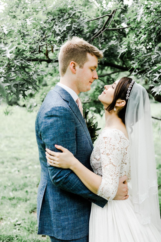 lissie_loomis_photo_nyc_brooklyn_wedding_engagement_photographer_photography-47.JPG