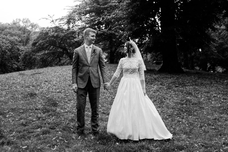 lissie_loomis_photo_nyc_brooklyn_wedding_engagement_photographer_photography-48.JPG