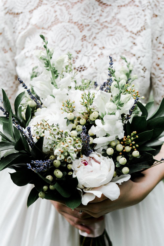 lissie_loomis_photo_nyc_brooklyn_wedding_engagement_photographer_photography-50.JPG