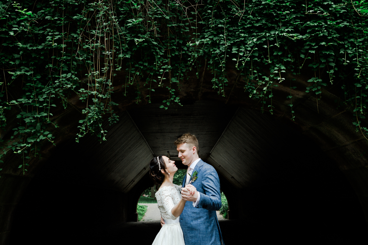 lissie_loomis_photo_nyc_brooklyn_wedding_engagement_photographer_photography-54.JPG