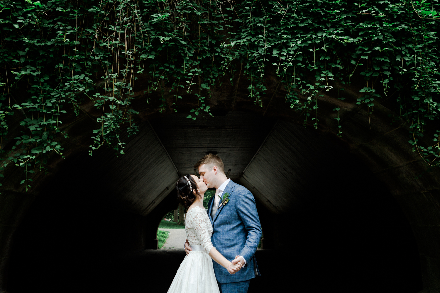 lissie_loomis_photo_nyc_brooklyn_wedding_engagement_photographer_photography-55.JPG