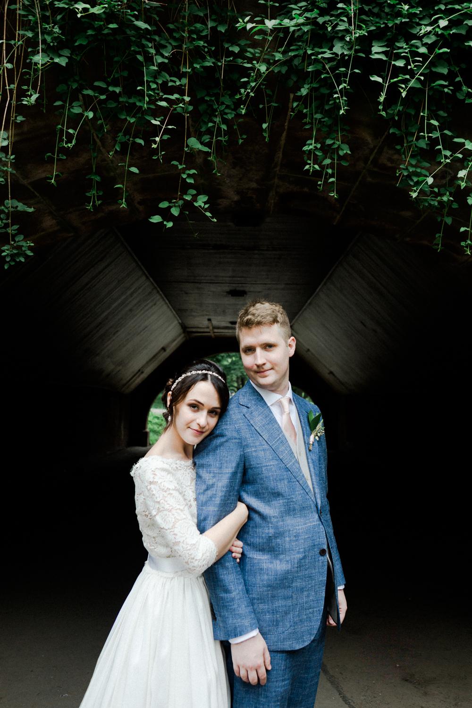 lissie_loomis_photo_nyc_brooklyn_wedding_engagement_photographer_photography-56.JPG