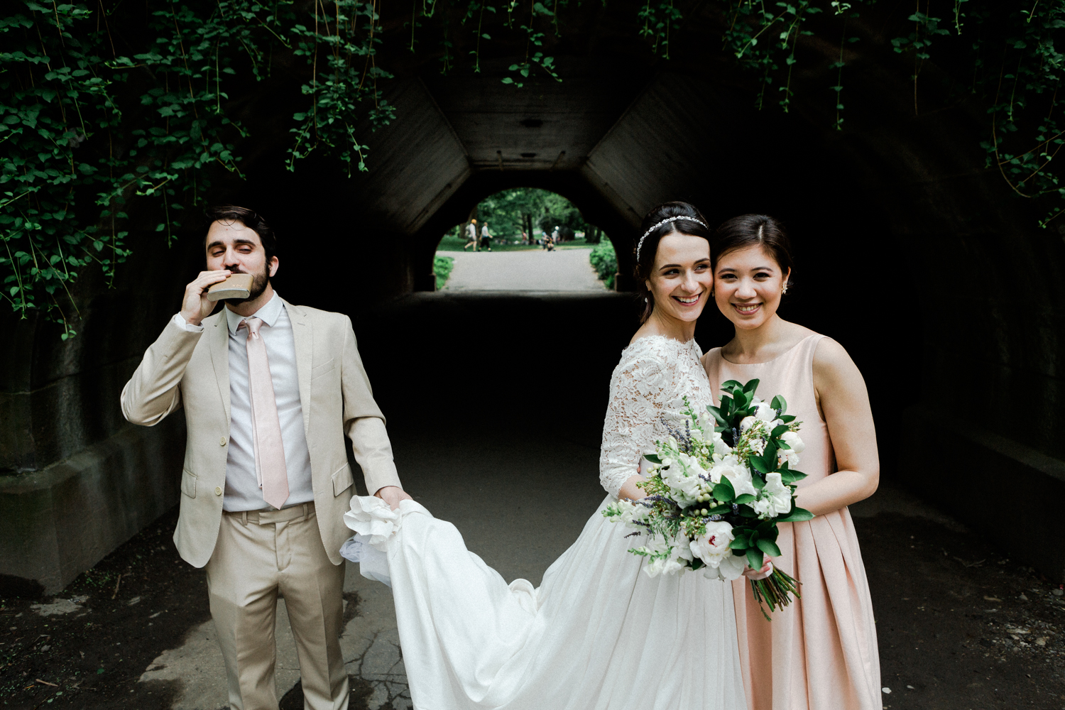 lissie_loomis_photo_nyc_brooklyn_wedding_engagement_photographer_photography-58.JPG