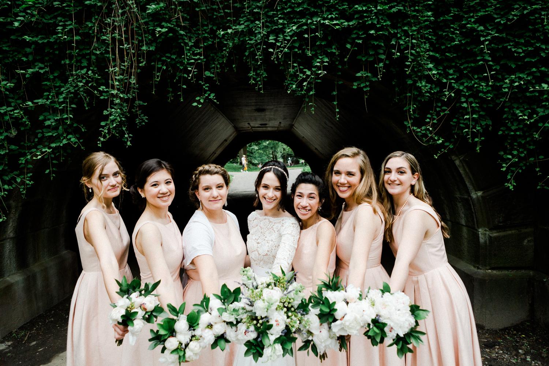 lissie_loomis_photo_nyc_brooklyn_wedding_engagement_photographer_photography-60.JPG