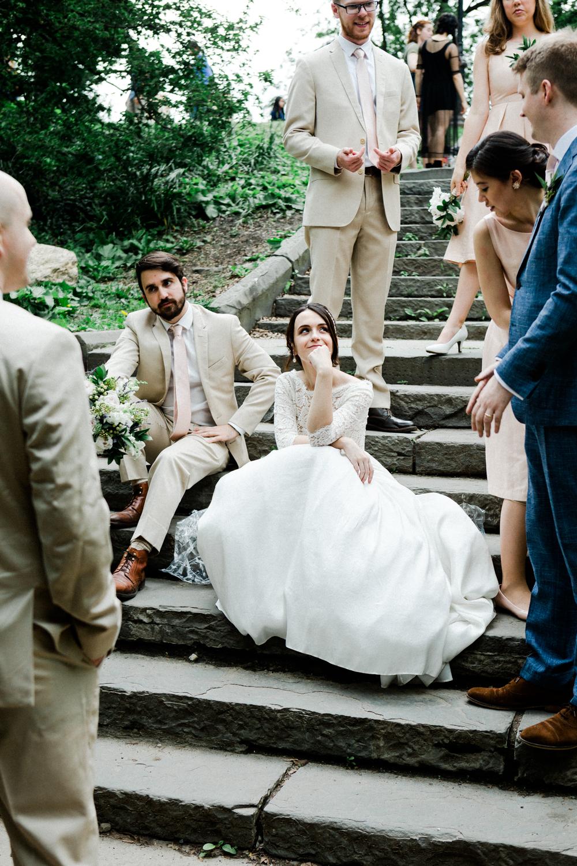 lissie_loomis_photo_nyc_brooklyn_wedding_engagement_photographer_photography-63.JPG