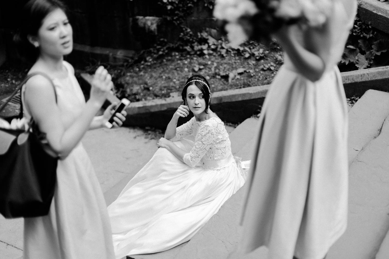 lissie_loomis_photo_nyc_brooklyn_wedding_engagement_photographer_photography-66.JPG