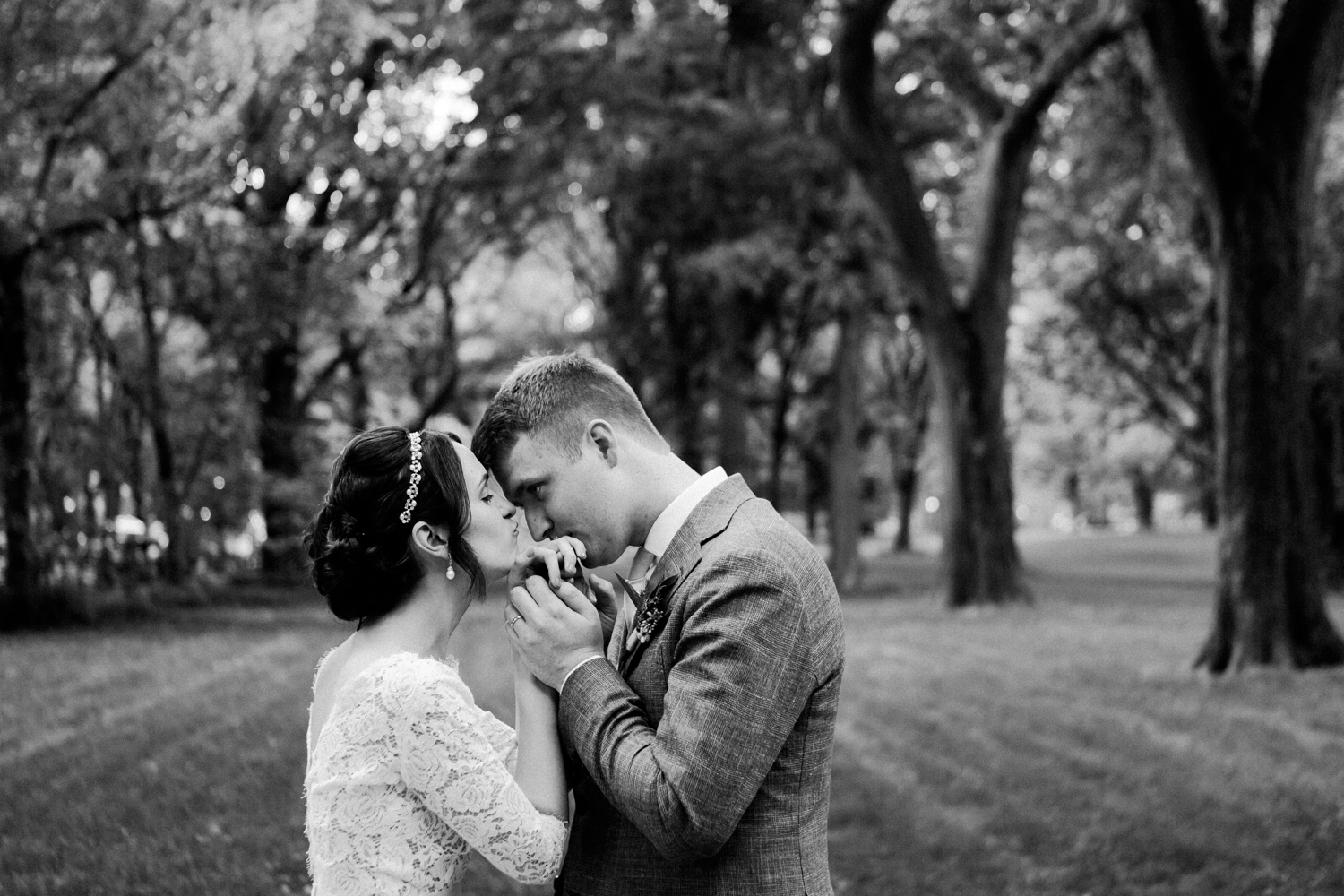 lissie_loomis_photo_nyc_brooklyn_wedding_engagement_photographer_photography-72.JPG