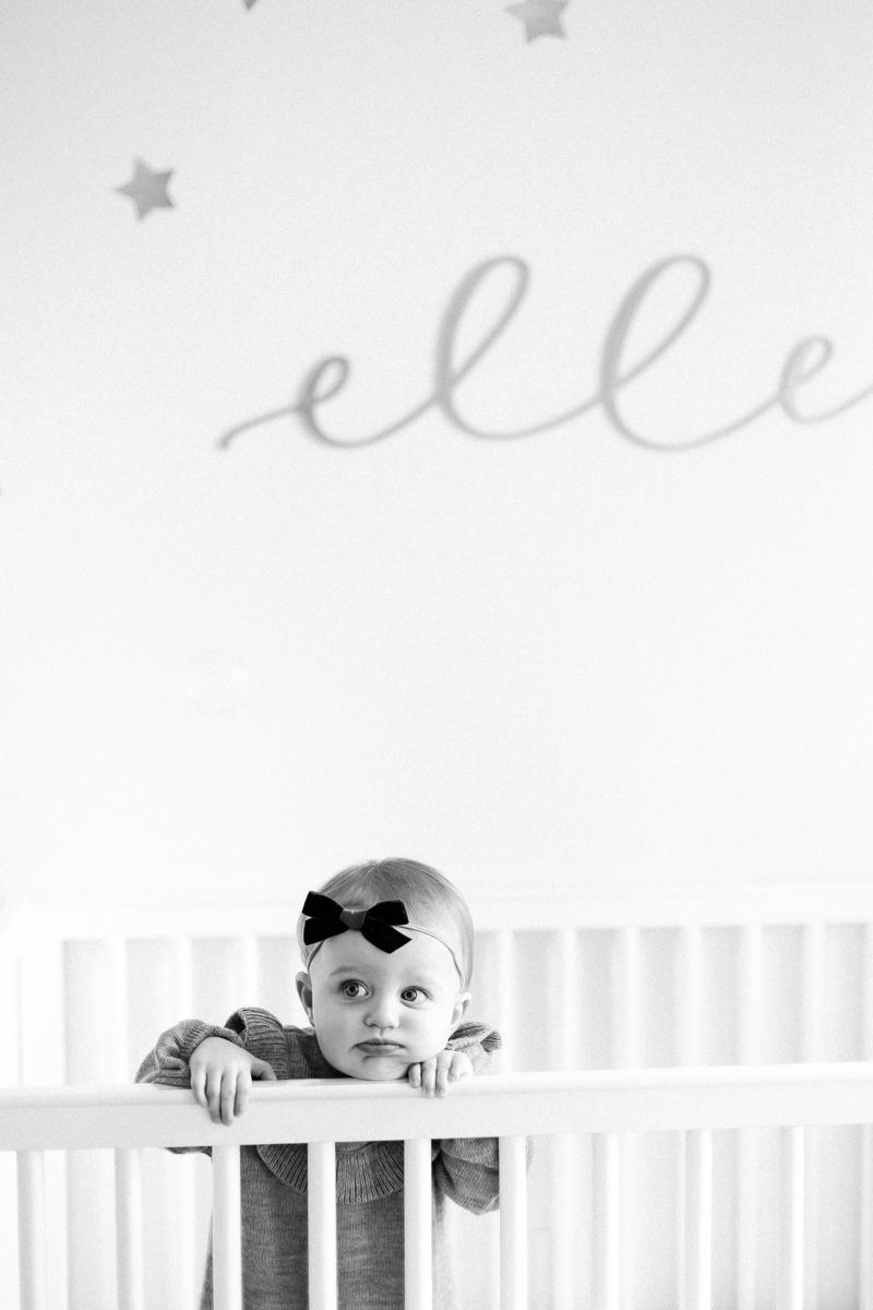lissiephoto_nyc_family_baby_newborn_kid_photographer_photography-1.JPG
