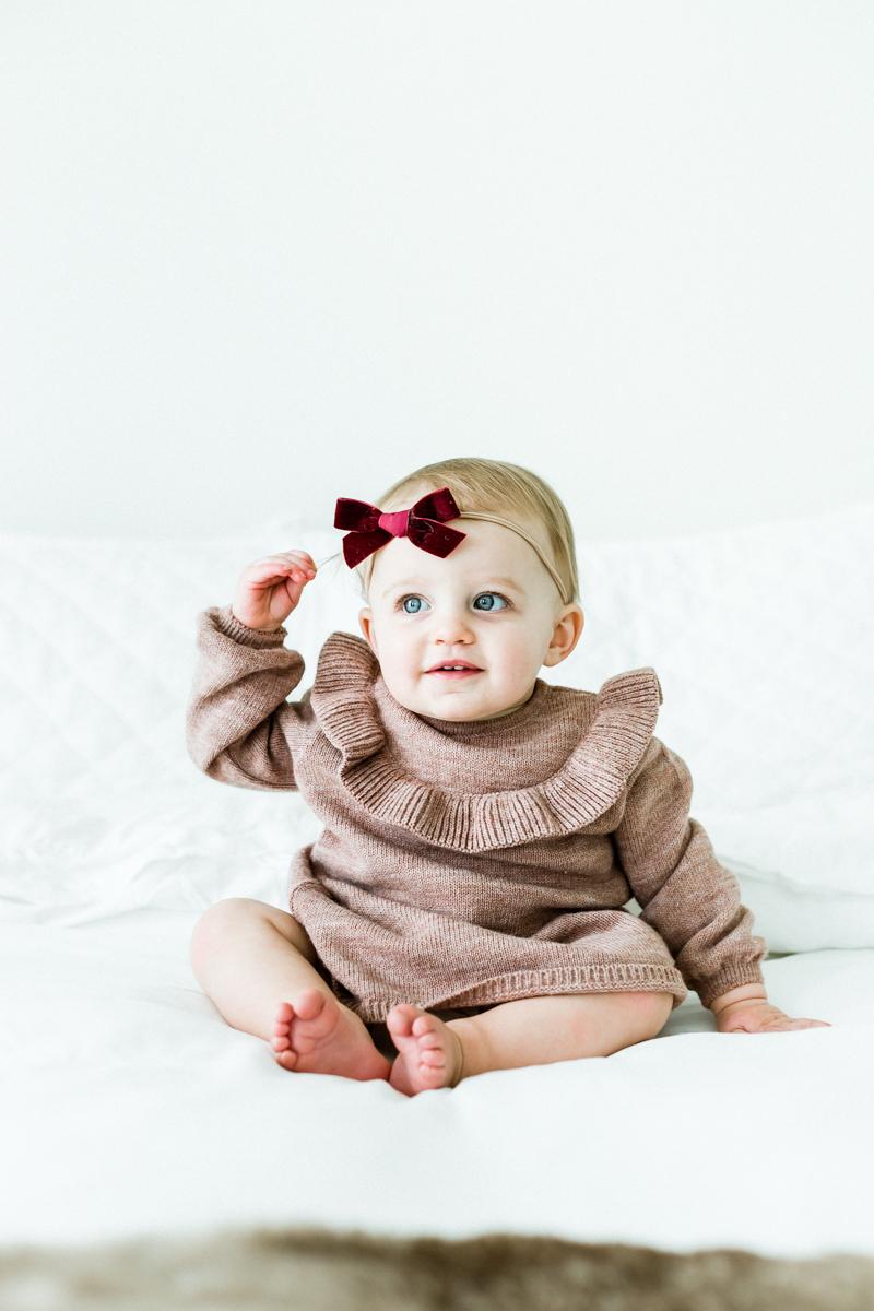 lissiephoto_nyc_family_baby_newborn_kid_photographer_photography-4.JPG