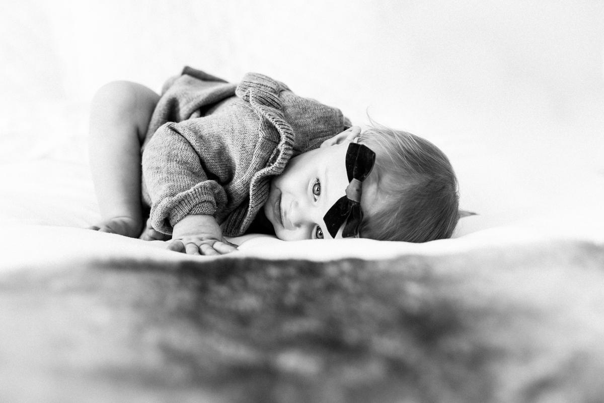 lissiephoto_nyc_family_baby_newborn_kid_photographer_photography-5.JPG