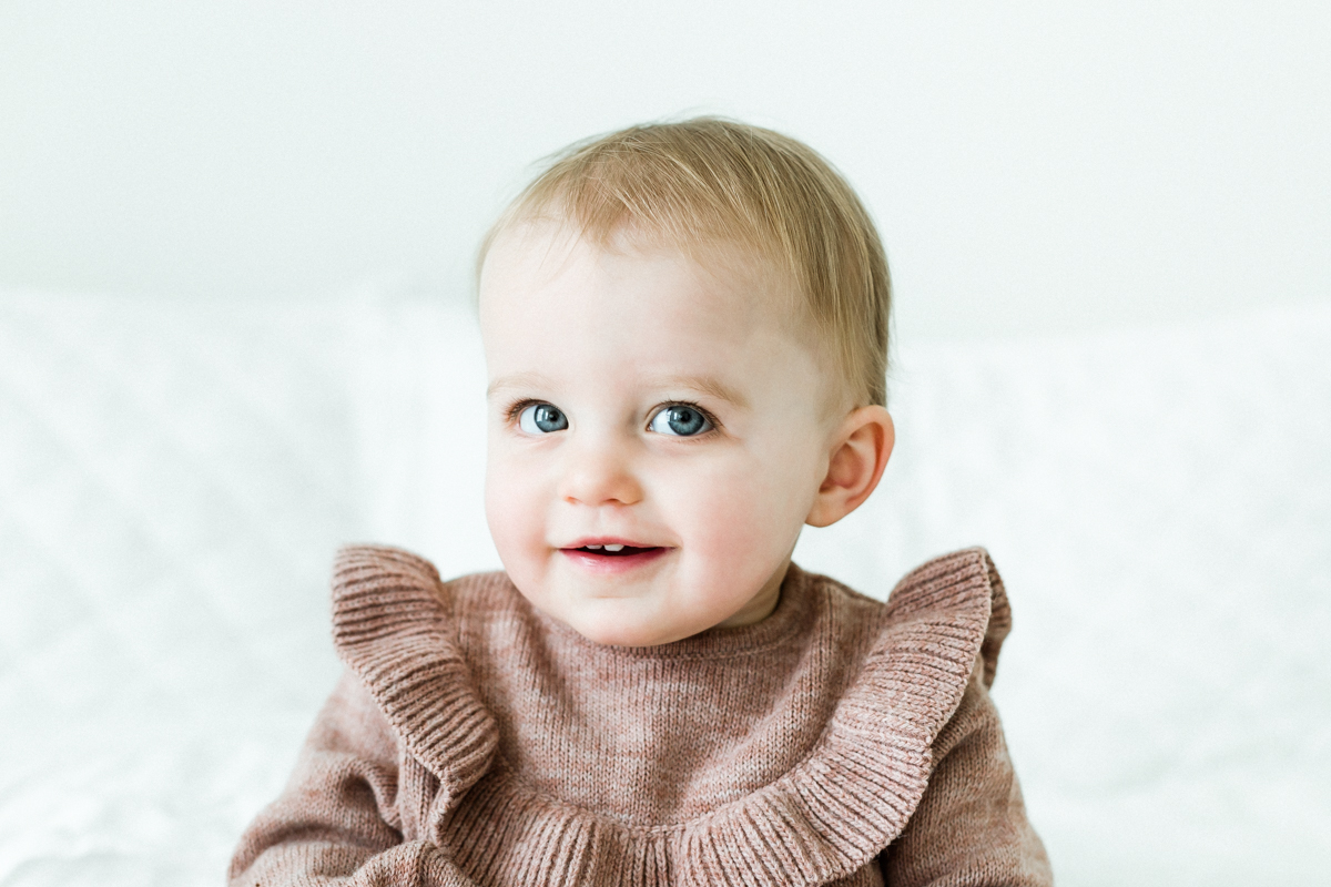 lissiephoto_nyc_family_baby_newborn_kid_photographer_photography-7.JPG