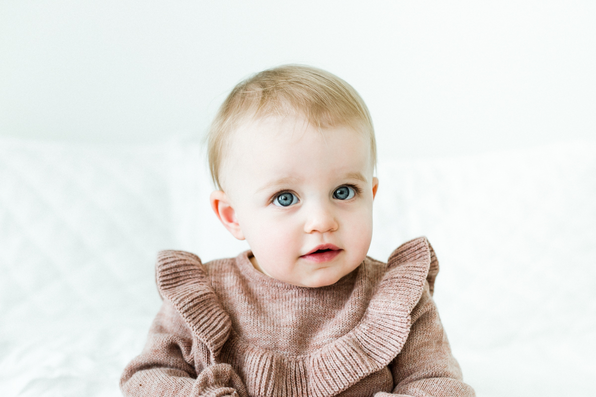 lissiephoto_nyc_family_baby_newborn_kid_photographer_photography-8.JPG