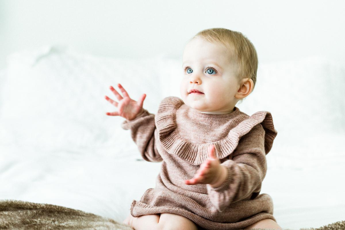lissiephoto_nyc_family_baby_newborn_kid_photographer_photography-10.JPG