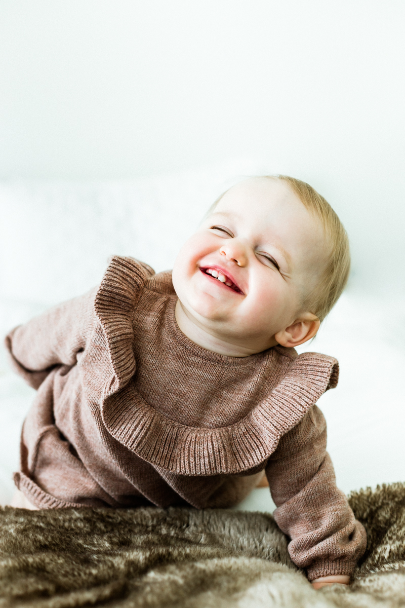 lissiephoto_nyc_family_baby_newborn_kid_photographer_photography-9.JPG