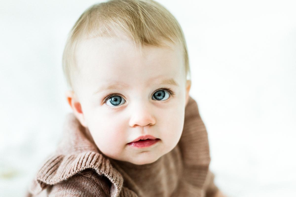 lissiephoto_nyc_family_baby_newborn_kid_photographer_photography-12.JPG