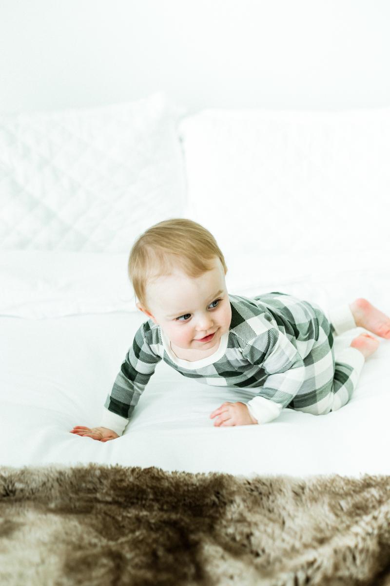 lissiephoto_nyc_family_baby_newborn_kid_photographer_photography-19.JPG