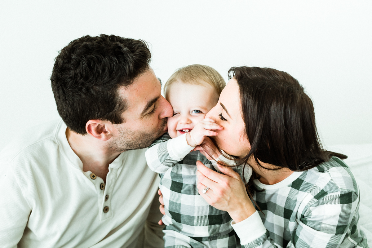 lissiephoto_nyc_family_baby_newborn_kid_photographer_photography-20.JPG