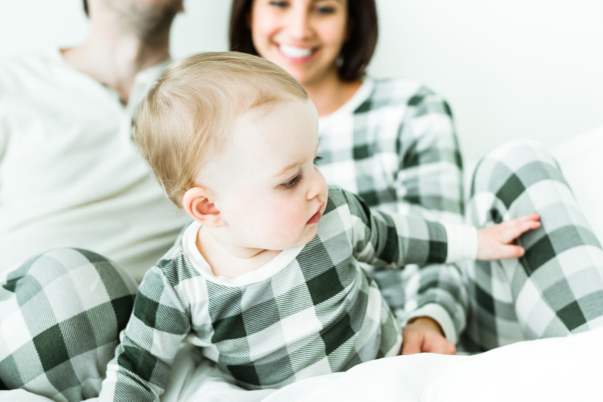 lissiephoto_nyc_family_baby_newborn_kid_photographer_photography-22.JPG