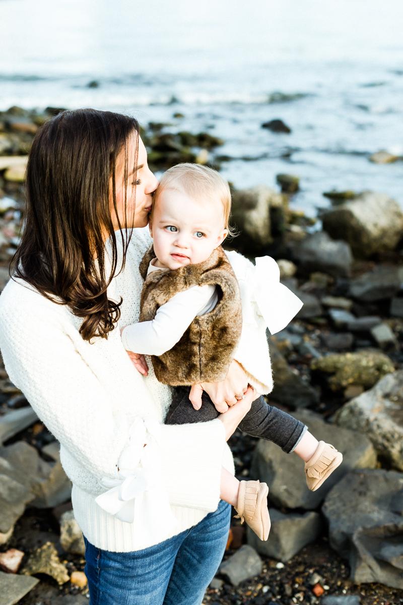 lissiephoto_nyc_family_baby_newborn_kid_photographer_photography-30.JPG