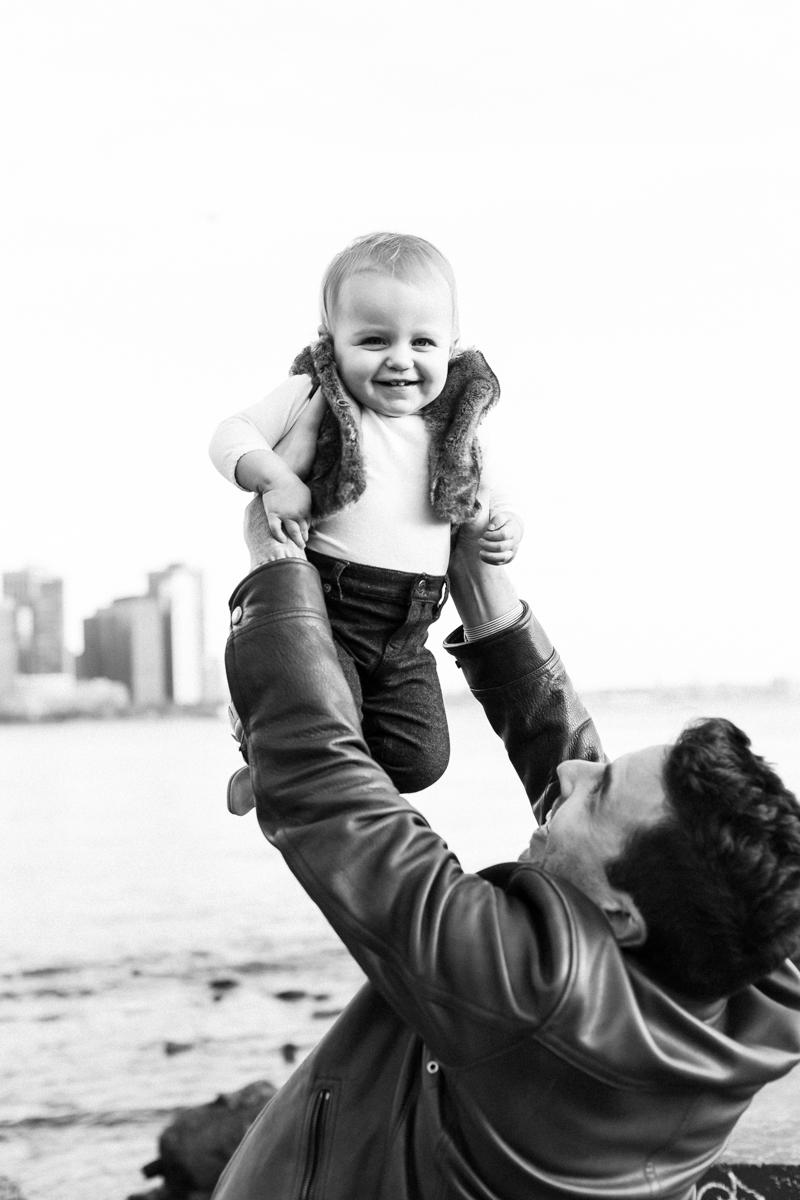 lissiephoto_nyc_family_baby_newborn_kid_photographer_photography-31.JPG