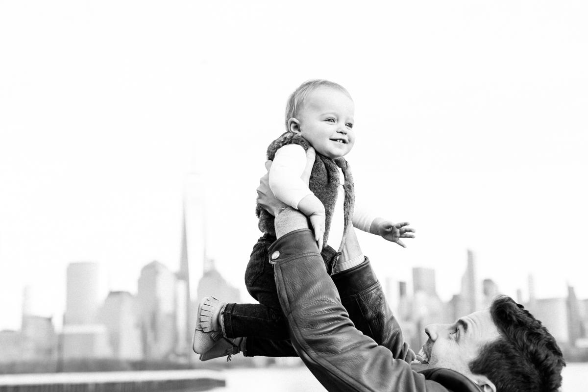 lissiephoto_nyc_family_baby_newborn_kid_photographer_photography-34.JPG