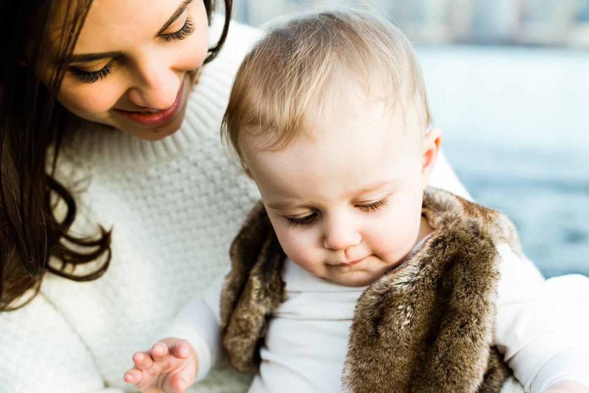 lissiephoto_nyc_family_baby_newborn_kid_photographer_photography-35.JPG
