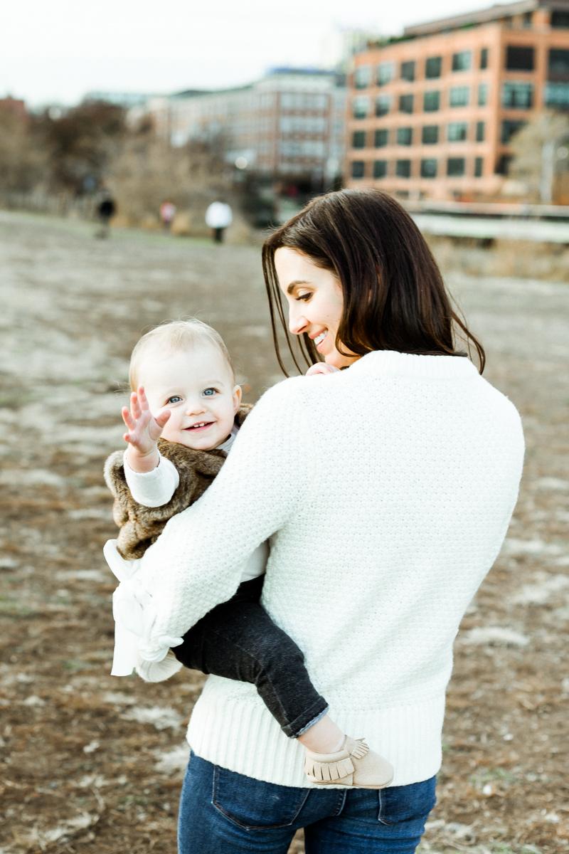 lissiephoto_nyc_family_baby_newborn_kid_photographer_photography-36.JPG