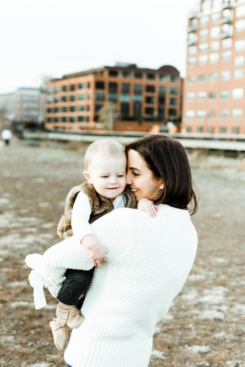 lissiephoto_nyc_family_baby_newborn_kid_photographer_photography-37.JPG