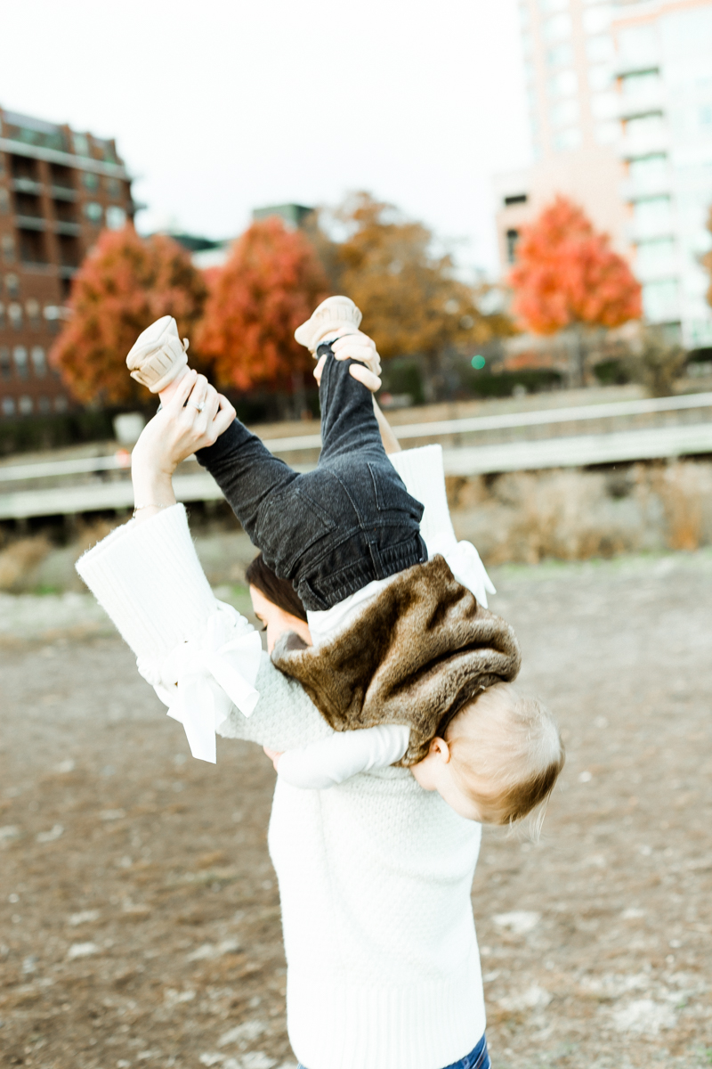 lissiephoto_nyc_family_baby_newborn_kid_photographer_photography-38.JPG